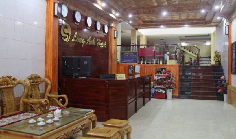 Long Anh Sapa Hotel - Search available rooms for hotel and hostel reservations in Sa Pa, hotels in historic towns in Lào Cai, Viet Nam 32 photos