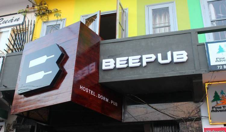 Namviet Hostel - Get low hotel rates and check availability in Da Lat 10 photos