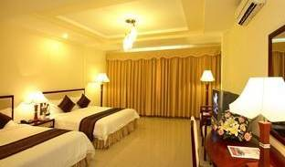 New Star Hotel Hue - Search available rooms for hotel and hostel reservations in Hue 22 photos