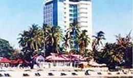 Nha Trang Lodge Hotel 5 photos