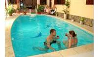Nhi Nhi Hotel - Search for free rooms and guaranteed low rates in Hoi An 27 photos