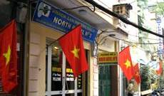 North Hotel No. 2, first class hotels in An Giang, Viet Nam 7 photos