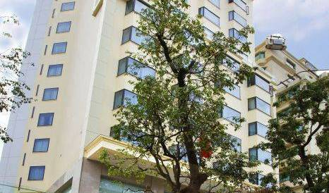 Prestige Hotel Hanoi - Search for free rooms and guaranteed low rates in Ha Noi 48 photos
