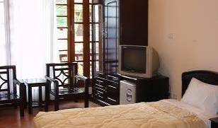 Relax Hotel - Search available rooms for hotel and hostel reservations in Ha Noi 3 photos