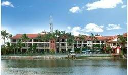 River Beach Resort - Search available rooms for hotel and hostel reservations in Hoi An 20 photos