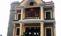 Royal View Hotel 3 ảnh