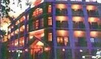 Sapa Gold Sea Hotel 1 photo