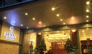 Sunny Hotel 3 - Search available rooms for hotel and hostel reservations in Ha Noi 15 photos