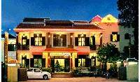 Thanhvan Hotel - Search for free rooms and guaranteed low rates in Hoi An 4 photos
