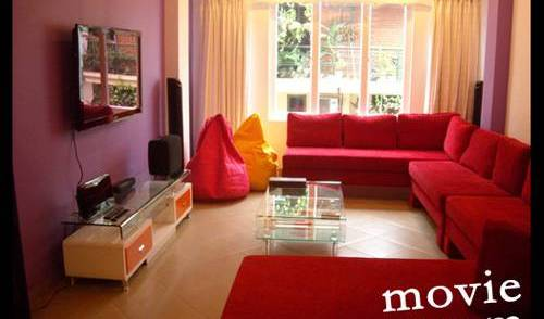 The Drift Hostel - Search for free rooms and guaranteed low rates in Ha Noi, VN 11 photos