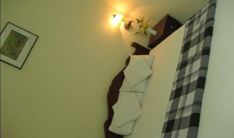 Thuan Duc Hotel - Search available rooms for hotel and hostel reservations in Thanh pho Ho Chi Minh 7 photos