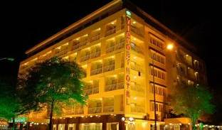 Victory Sai Gon Hotel - Search available rooms for hotel and hostel reservations in Da Kao, what do I need to travel internationally 10 photos