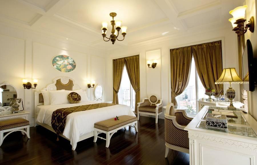 Eldora Hotel, Hue, Viet Nam, Viet Nam hotel e ostelli