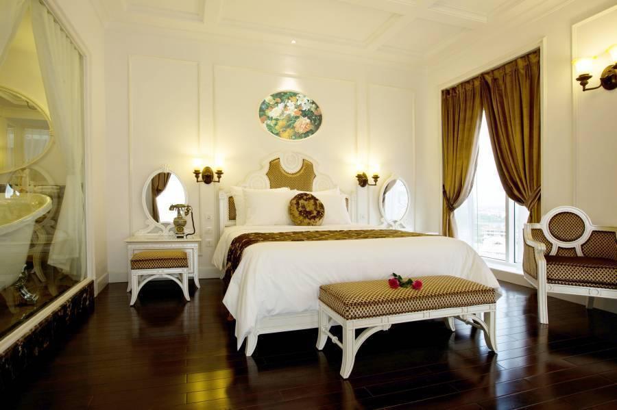 Eldora Hotel, Hue, Viet Nam, Confronta con i siti web di viaggi più grande del mondo in Hue