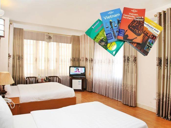 Especen Hotel, Ha Noi, Viet Nam, Viet Nam 호텔 및 호스텔
