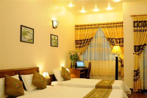 Hanoi Civility Hotel, Ha Noi, Viet Nam, 10 najboljših mest z najboljšimi hoteli v Ha Noi