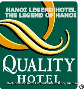 Hanoi Legend Hotel, Ha Noi, Viet Nam, Viet Nam hotels and hostels