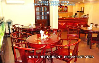 Hanoi Legend Hotel, Ha Noi, Viet Nam, top ranked destinations in Ha Noi