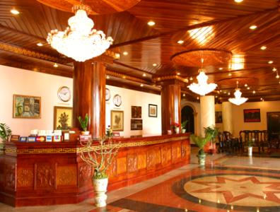 Hoi An Indochine Hotel, Hoi An, Viet Nam, アンティークとアンティーク見本市のためのホテルや場所 に Hoi An