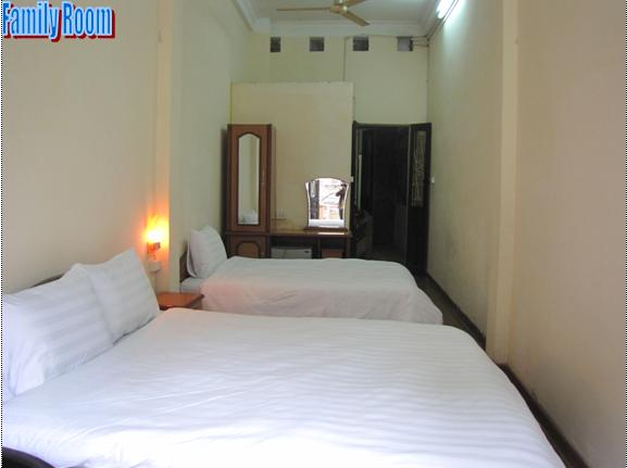 Homey Hotel, Ha Noi, Viet Nam, Viet Nam hotels and hostels