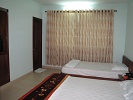 Hotel 199, Phu Nhuan, Viet Nam, join the hotel club, book with Instant World Booking in Phu Nhuan