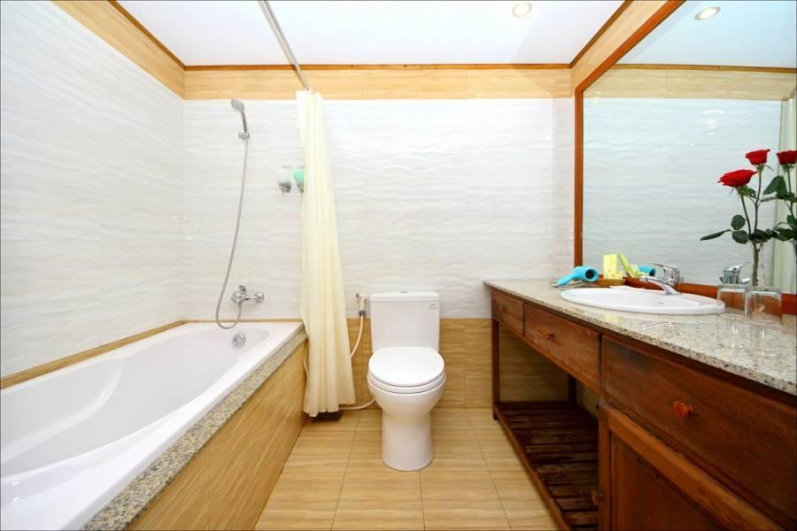 Kiman Hoi An Hotel and Spa, Hoi An, Viet Nam, Skvelé ponuky v Hoi An