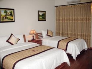 Lam Bao Long Hotel, Hue, Viet Nam, Hotel all inclusive e alloggi speciali in Hue