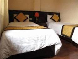 Legend Boutique Hanoi Hotel, Ha Noi, Viet Nam, preferred hotels selected, organized and curated by travelers in Ha Noi