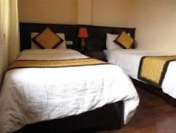 Legend Boutique Hanoi Hotel, Ha Noi, Viet Nam, Raccomandazioni da parte degli abitanti del luogo, i migliori hotel in giro in Ha Noi