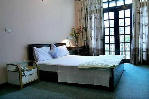 Light Star Hotel, Ha Noi, Viet Nam, 優れた旅行とホテル に Ha Noi