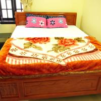 Luckyhomestay, Hue, Viet Nam, online secure confirmed reservations in Hue