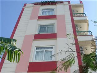 Mimosa 2 Hotel, Da Nang, Viet Nam, Viet Nam hotels and hostels