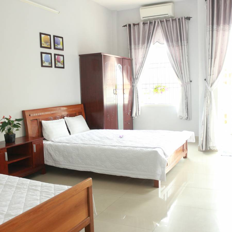 Mint Homestay, Da Nang, Viet Nam, Viet Nam hotels and hostels