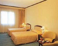 Mithrin Hotel, Ha Long, Viet Nam, discounts on hotels in Ha Long