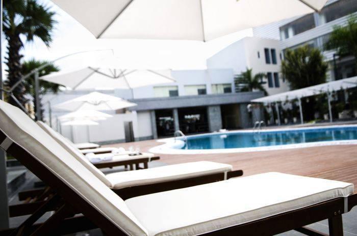 My Gia Cat Tuong Resort (), Thanh pho Ho Chi Minh, Viet Nam, Viet Nam hoteli in hostli