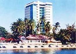 Nha Trang Lodge Hotel, Nha Trang, Viet Nam, Viet Nam hotels and hostels