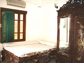 North Hotel No. 2, Ha Noi, Viet Nam, reviews about Instant World Booking in Ha Noi
