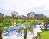 Palm Garden Resort, Hoi An, Viet Nam, Viet Nam ξενοδοχεία και ξενώνες