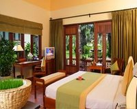 Palm Garden Resort, Hoi An, Viet Nam, guesthouses and backpackers accommodation in Hoi An