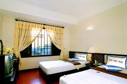 River Beach Resort, Hoi An, Viet Nam, Hotely s výbornou povesťou pre čistotu v Hoi An