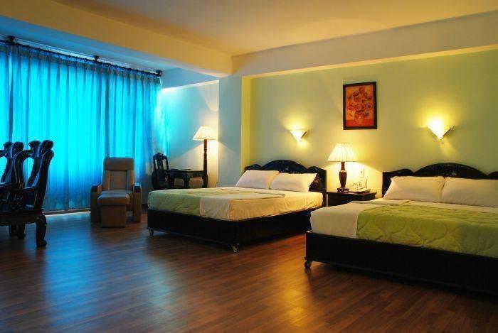River View Hotel Hue, Hue, Viet Nam, Viet Nam hôtels et auberges