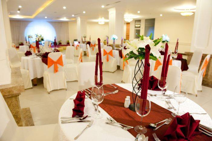 Romance Hotel, Hue, Viet Nam, top 20 places to visit and stay in hotels in Hue