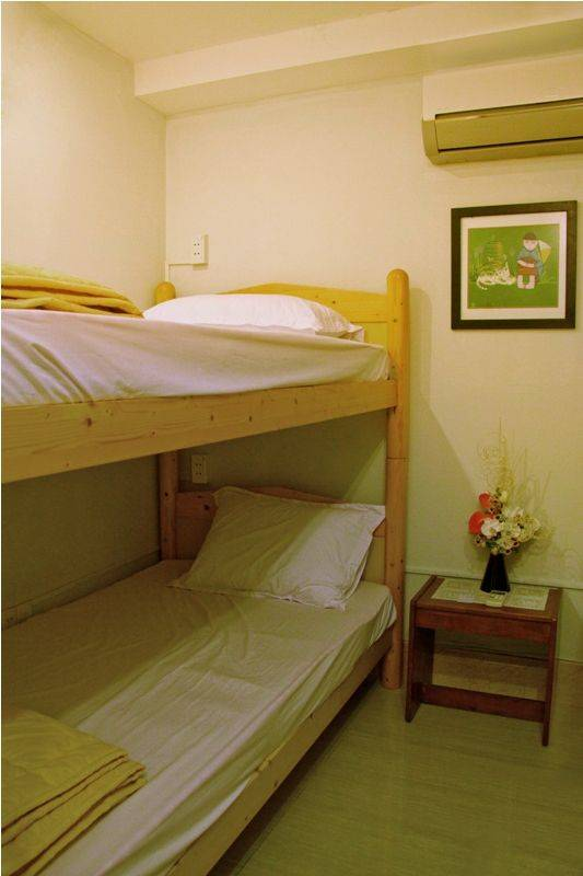Saigon Youth Hostel, Thanh pho Ho Chi Minh, Viet Nam, hotels with kitchens and microwave in Thanh pho Ho Chi Minh