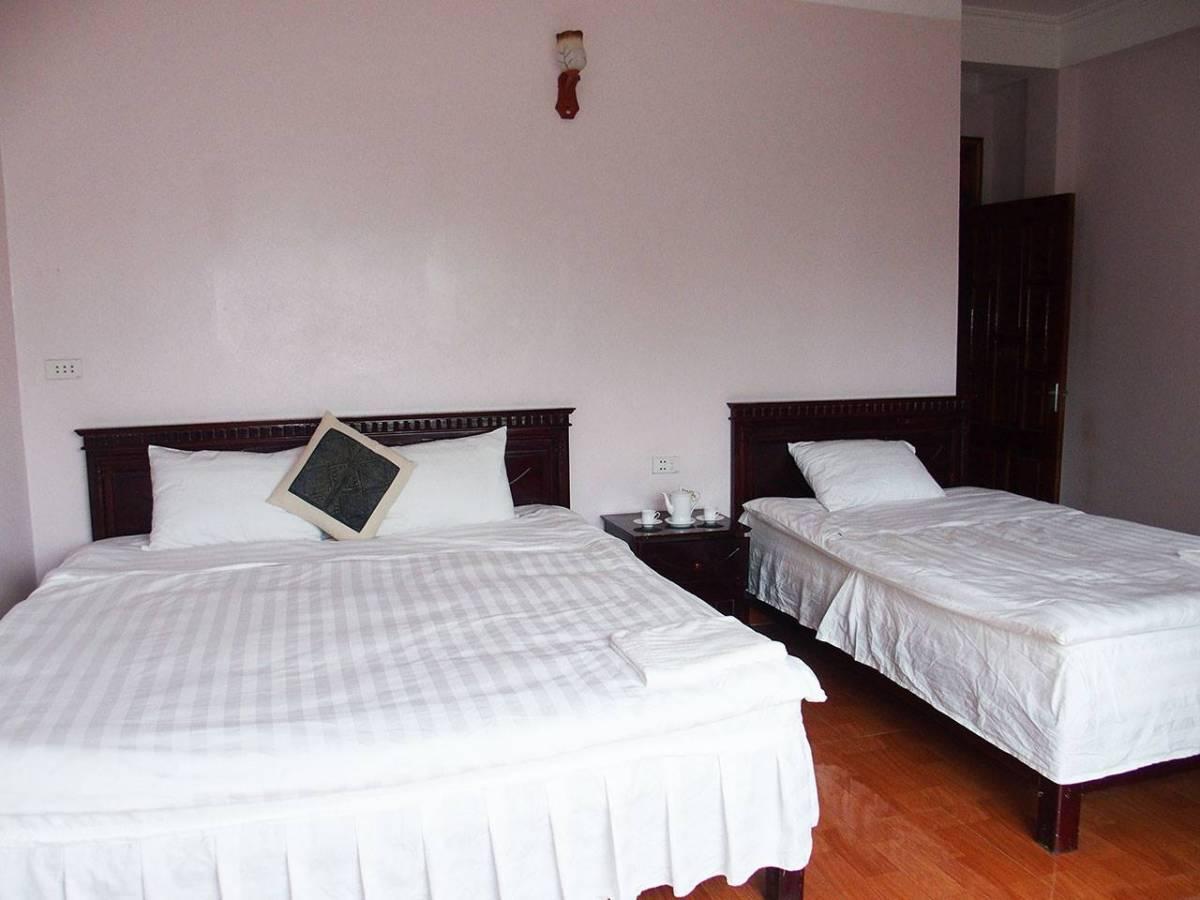 Sapa Stay Guest House, Lao Cai, Viet Nam, Auberges pittoresques dans des endroits pittoresques dans Lao Cai