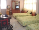 Thanh Phong Hotel, Ha Long, Viet Nam, Viet Nam hotels and hostels