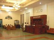 Tien Long Hotel, Ha Long, Viet Nam, check hostel listings for information about bars, restaurants, cuisine, and entertainment in Ha Long