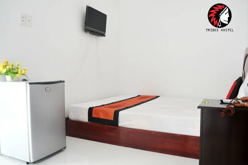 Tribee Hostel, Hoi An, Viet Nam, impressive hostels with great amenities in Hoi An