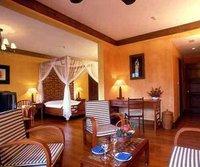 Victoria Hotel, Sa Pa, Viet Nam, Otellerde kalacak ve ziyaret edebileceğiniz en iyi 20 yer içinde Sa Pa