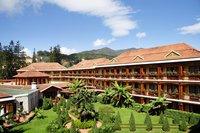 Victoria Hotel, Sa Pa, Viet Nam, Viet Nam oteller ve pansiyonlar