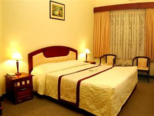 Victory Sai Gon Hotel, Da Kao, Viet Nam, top 20 places to visit and stay in hotels in Da Kao